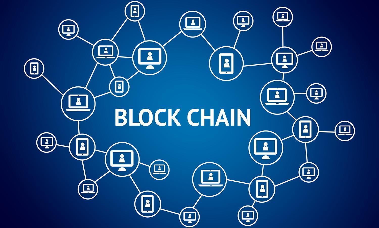 Blockchain Bitcoin Kaufen