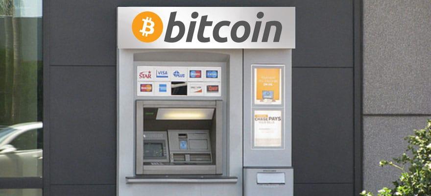 Bitcoin Verkaufen Erfahrungen