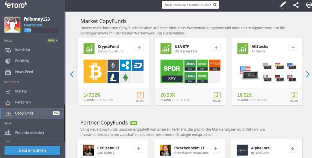 etoro bitcoin kaufen
