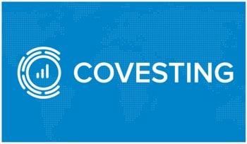 Covesting ICO