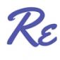 Retainly ICO