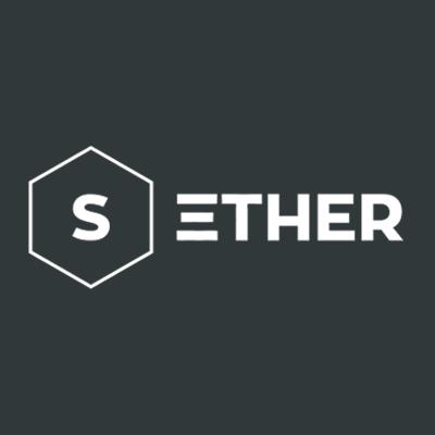 Sether ICO