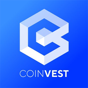 Coinvest ICO