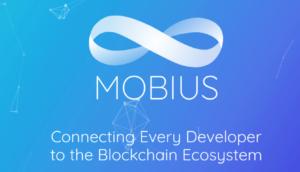 mobius-ico