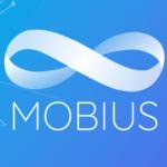 Mobius ICO