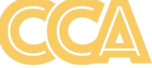 CCA ICO