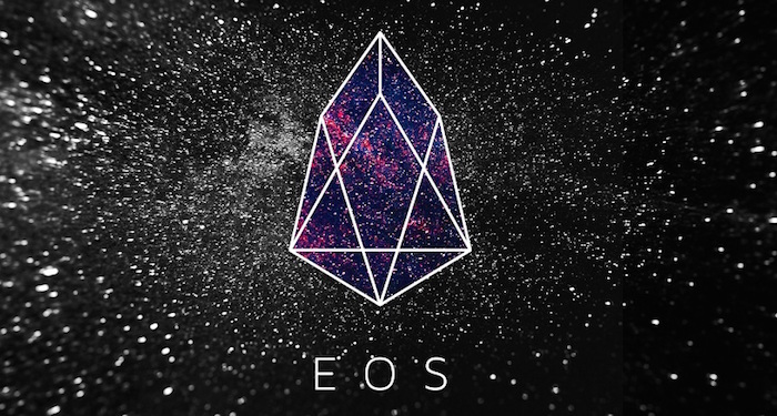 eos coin vorteile im vergleich ethereum