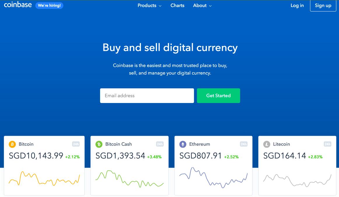 membeli bitcoin cash