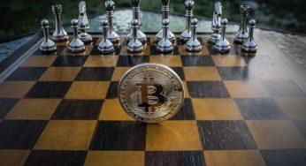 Kryptovergleich   Aktuelle News zu Bitcoin, Ripple, Ethereum