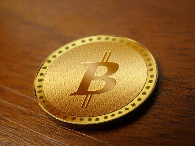 Soll ich in bitcoin investieren, wenn ich es nicht weiß?
