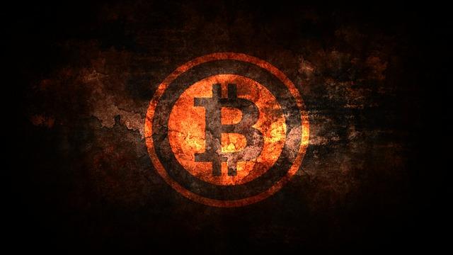 Soll ich jetzt bitcoins kaufen