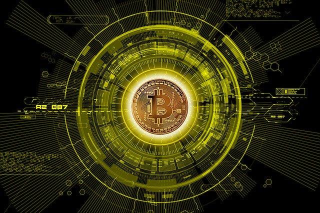 Litecoin Prognose 2020