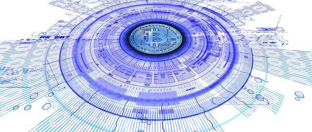 Bitcoin Kurs Prognose 2020