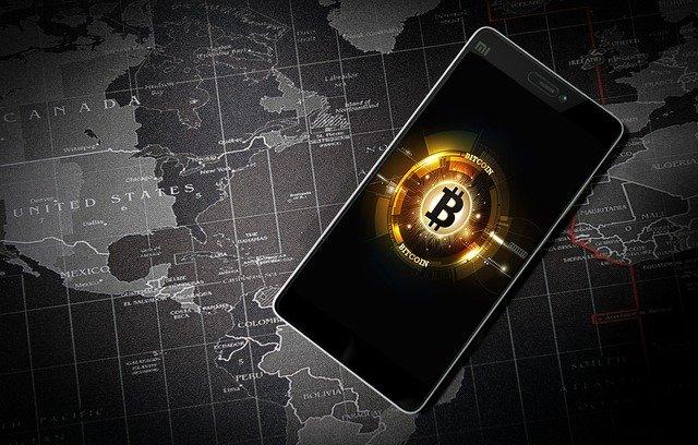 Bitcoin Prognose 2021