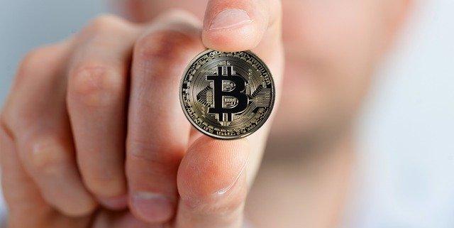 Coinbase überweisung