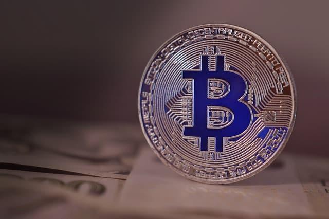 forex broker bonus bitcoin handelsmakler