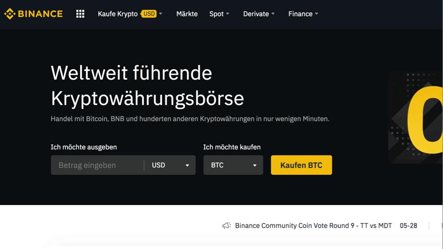 tageshandel mit kryptowährung website graystone bitcoin investment trust