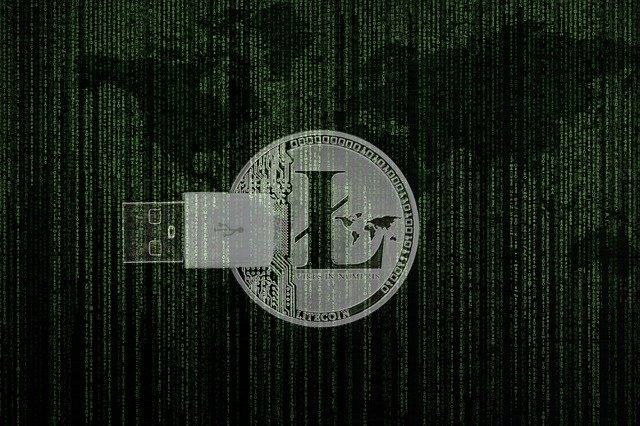 Ist Litecoin echtes Geld?
